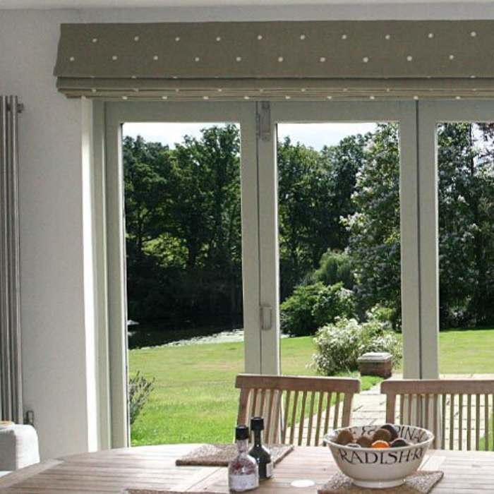 Curtain Rods-Rails-Blinds Installation (14)