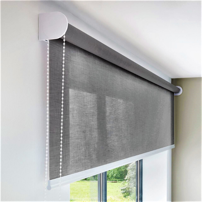 Curtain Rods-Rails-Blinds Installation (