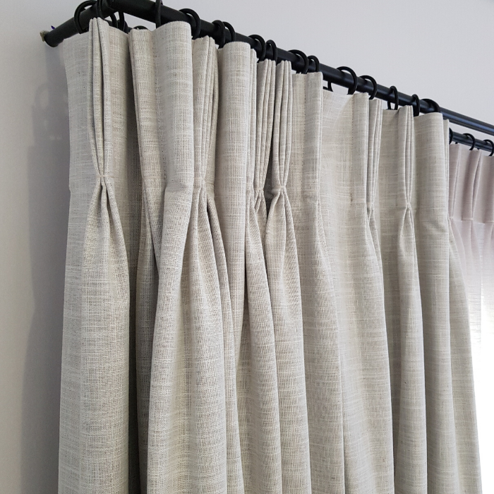 Curtain Rods-Rails-Blinds Installation (8)
